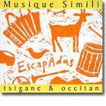 Bild Escapadas tsigane & occitan