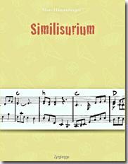 Bild Similisurium