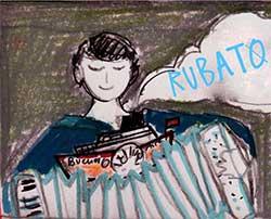 Bild Rubato